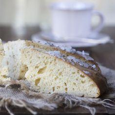 torta-anis-facil-thermomix