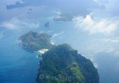 coast-palawan-phil-00968.jpg