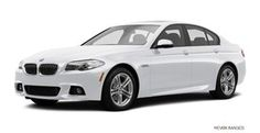 2014 BMW 5 Series - This is going to look great in my drive way!!!!!   How would it look in yours???  VIVA LA VI !!
