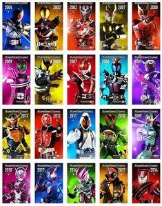 Kamen Rider Ex Aid, Kamen Rider Zi O, Kamen Rider Series, Hero Time, Marvel Entertainment, Power Rangers, Avengers, Geek Stuff, Superhero