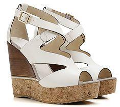 Zapatos de Marca para Mujer   Raffaello Network