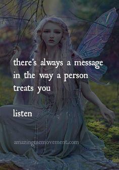 Yes!!! So true