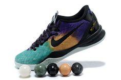 620e19634b3 Buy Nike Kobe 8 Easter Fiberglass Court Purple-Black-Laser Purple New Style  from Reliable Nike Kobe 8 Easter Fiberglass Court Purple-Black-Laser Purple  New ...