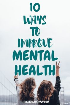 Mental health plays an integral part in achieving and maintaining optimal well-being. Here are some best ways to boost your mental health.