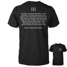 70aa4e5f8 American Revolution, Order Prints, Graphic Tee Shirts, Printed Shorts,  Cotton Tee,
