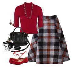 2015 Womens Plaid Print Woolen Stretch Soft Umbrella A Line Skirt Long Blue Skirts, Long Plaid Skirt, Plaid Wool Skirt, Long Maxi Skirts, Plaid Skirts, Wool Skirts, Tartan Plaid, Full Midi Skirt, Vintage Skirt