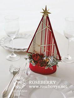 http://livedoor.blogimg.jp/atelier_roseberry/imgs/1/1/11c2c7d6.jpg