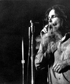this is the end, beautiful friend Ray Manzarek, Rock And Roll History, The Doors Jim Morrison, The Doors Of Perception, Morrisons, Janis Joplin, Best Rock, Beautiful Friend, Music Guitar