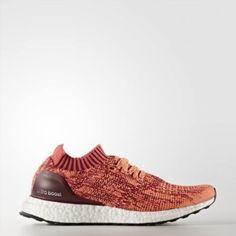 240.00$  Watch here - http://viwzv.justgood.pw/vig/item.php?t=g1t33vl3493 - NIB*Adidas*Ultra Boost Uncaged Running Sneaker*Burgandy *Size 6- 10 Half 240.00$