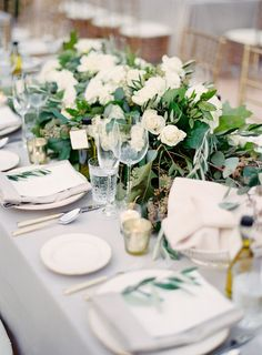 Gallery & Inspiration | Tag - Centerpiece | Picture - 2135865