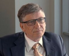 "Common Core money man Bill Gates defends K-12 experiment in ABC News interview - ""Gates is a very smart man and must have heard all of these concerns before. But the fact that he doesn't address them suggests that he can't. And that means there is merit in the critics' arguments."""