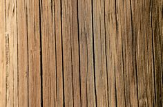 Free Image on Pixabay - Texture, Wood, Grain, Post Weathered Wood, Old Wood, Vintage Images, Retro Vintage, Lisa Johnson, Wood Texture Background, Aging Wood, Mail Marketing, Wooden Textures