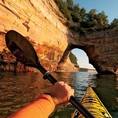 All-American Summer Road Trip --> Duluth, MN to Pictured Rocks National Lakeshore, MI = 550 mile, five day tour Road Trip Packing, Road Trips, Oh The Places You'll Go, Places To Visit, Pictured Rocks National Lakeshore, Future Travel, Vacation Spots, Vacation Ideas, Vacation Destinations