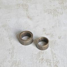 Objekt Rings www.vintroe.com