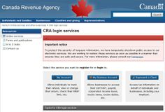 Canadian police have nabbed a hacker who broke into the Canada Revenue Agency's (CRA) website, within two days after the complaint was filed. According to police, Stephen Arthuro Solis-Reyes is a 19-year old computer student and is charged against unauthorized use of a computer and mischief in relation to data. The security breach was noticed by CRA on Friday, April 11, but didn't inform the public until Monday. As a preventive measure, CRA had temporarily closed the website for five days.