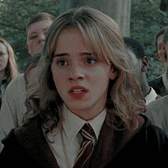 Hermione Granger, Harry Potter Ron And Hermione, Harry Potter Icons, Harry Potter Aesthetic, Harry Potter Tumblr, Harry Potter Facts, Harry Potter World, Draco Malfoy, Severus Snape