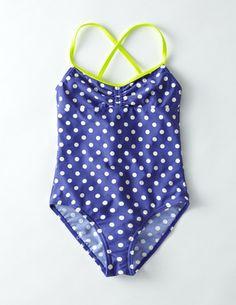 http://www.bodenusa.com/en-US/Girls-9-16yrs-Swimwear/Swimsuits/96027/Girls-9-16yrs-Classic-Swimsuit.html