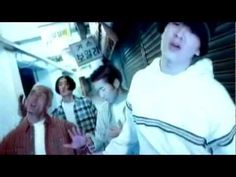 G.O.D - 어머님께 (Dear Mother). More '90s #kpop! But whatever you do, don't look up the lyrics or you will cry. @Gourav Shah