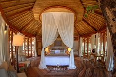 Interior design inspired by Sumba Island. Visit nihi.com for a video tour of the property. | Shot by Tania Araujo | #nihiwatu #nihigram #sumbaisland #indonesia #luxuryvilla #luxuryhotels #luxurytravel #luxury #travelandleisure #beautifulplaces #beautifulhotels #beautifulresorts #interiordesign