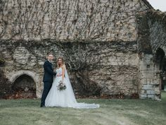 Kate and Andrew's Wedding at Notley Abbey - Bijou Wedding Venues Wedding Goals, Wedding Planning, Fireworks, Weddingideas, Real Weddings, Beautiful Flowers, Wedding Venues, Wedding Photography, Wedding Dresses