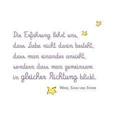 Goethe Zitate Liebe Goethe Zitate Zum Abschied 2019 09 22