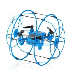 RC Quadcopter Bestpriceam FY802 24GHz 4CH 6Axis Mini Hybrid CarCopter RC Quadcopter Blue -- See this great product.