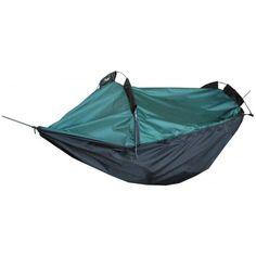 nx 270 four season camping hammock  clark hammocks nx 270 four season camping hammock  clark hammocks   camping      rh   pinterest
