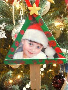 av+ornament.jpg (image)