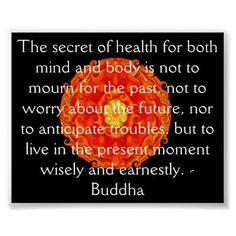 The Best Buddhist Writing 2013 - Isbn:9780834829145 - image 4