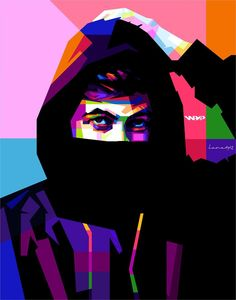 Alan Walker Wallpapers and Top Mix Walker Join, Tomorrowland Belgium, Benny Benassi, Seven Nation Army, Alison Wonderland, All Falls Down, Like Mike, King In The North, Best Dj