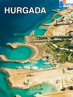 Egypt tours, Spend Your Holidays in Egypt, Best Travel Offers Dream Vacations, Vacation Trips, Holidays In Egypt, Places To Travel, Places To Visit, Hurghada Egypt, Adventure Of The Seas, Visit Egypt, Egypt Travel