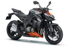 21 Best Z1000 Images Kawasaki Z1000 Hs Sports Kawasaki Motorcycles