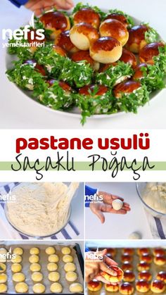 ✔ Dinner For Two Pasta Comfort Foods Turkish Recipes, Ethnic Recipes, Healthy Dinner Recipes, Cooking Recipes, Most Delicious Recipe, Vegan Meal Prep, Dinner For Two, Vegan Kitchen, Food Design