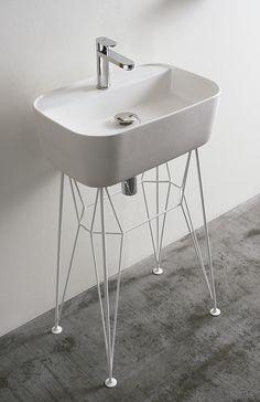 lavabo-gus-ex.t (3)
