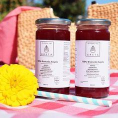 Κάτι τρέχει στην Ξάνθη .. Βατόμουρα και ράσμπερι ανθίζουν στον κήπο της Greta,  ζουμερά και λαχταριστά  Η δύναμη της φύσης κρύβει μεγάλα μυστικά.  Ανακαλύψτε την μέσα από τα προϊόντα μας! /  Blackberries and raspberries bloom in the GRETA garden, juicy and delicious The power of nature hides secrets. Discover it through our products! #thegretagarden #gretajuices #moderngreekjuiceco #greektaste #juiceitup #raspberry #blackberry #apple #antioxidant #healthy #refreshing #greekproduct #greece