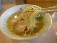「徳島市」 支那そば 三八 徳島駅前店|夫婦で食べ歩き+2