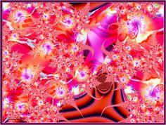 http://www.artflakes.com/de/shop/taranovalia