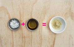 HOW TO: A D.I.Y Face Mask - MsCritique – An Australian Lifestyle, Travel, Food and Beauty Blog