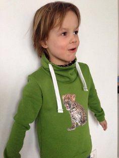 Jongens truien.... Bestellen bij atelier Lotte