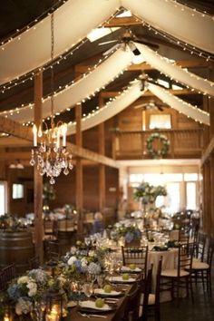 Wedding Reception – Wedding Colours, Wedding Themes, Wedding...