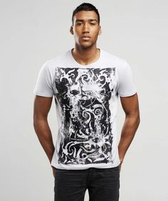 Iban dog t-shirt