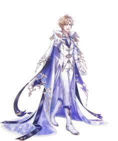 Fantasy Character Design, Character Ideas, Anime Prince, Spaceship Interior, Welcome To The Party, Fantasy Characters, Fictional Characters, Angels And Demons, Soldiers