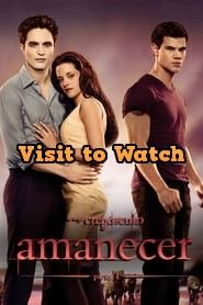 Hd La Saga Crepusculo Amanecer Parte 1 2011 480p 720p 1080p Bluray Free Teljes Filmek Top Rated Movies Good Movies Top Movies