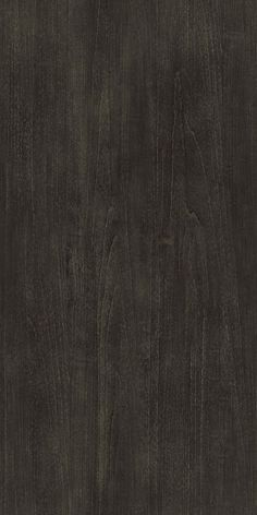 Image result for black wood texture material