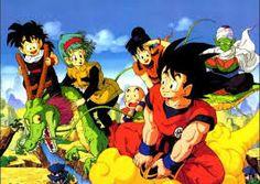 "According to Fuji TV producer Osamu Nozaki, series creator Akira Toriyama is writing the story. The new anime will not acknowledge the events of Dragon Ball GT. ""Dragon Ball"" Returns To TV With New Series After 18 Years Dragon Ball Gt, Dragon Ball Z Shirt, Akira, Hamtaro, Manga Sexy, Manga Anime, Sword Art Online, One Punch Man, Digimon"
