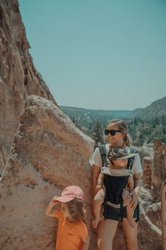 What To Do In Santa Fe - Where to eat, hike, shop and stay in Santa Fe, New Mexico