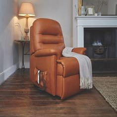 Hsl Chair Accessories Pedicure For Sale 10 Best Leather Images Chairs