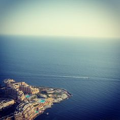 Some pictures are worth a 1000 words... Corinthia Hotel St. Georges Bay,Malta