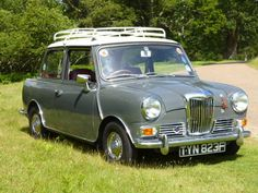 Riley Elf Mk III SOLD cars luxury car quotes living in car car ride quotes decorating car car rides on car in the car car ideas Classic Mini, Classic Cars, Jeep Wallpaper, Old Fashioned Cars, Living In Car, Riding Quotes, Cars And Coffee, Top Cars, Commercial Vehicle