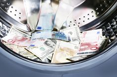 Find Money Washing Machine Closeup View stock images in HD and millions of other royalty-free stock photos, illustrations and vectors in the Shutterstock collection. Criminal Law, Education And Training, Continuing Education, Washing Machine, Close Up, Crime, Finance, Photo Editing, Stock Photos